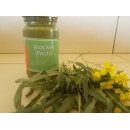 Pesto - Rocket 125ml