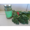 Pesto - Chimichurri 125ml