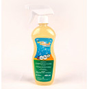 Multipurpose cleaner, 400ml (with trigger)