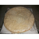 Pizza Bases, GLUTEN FREE 28cm (3)