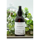Linen & Room Spray, Lavender 200ml