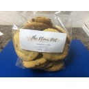 Cookies, Chocolate Chip - 400g