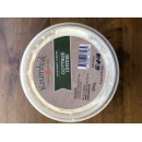 Cottage Cheese, plain - 500g