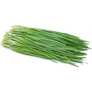 Garlic Chives - 25g