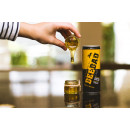 BEEBAD Energy Drink, 6 x 355ml