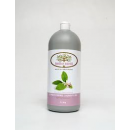 Conditioning Laundry Gel - 1L