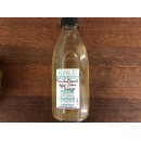 Apple Cider Vinegar - 250ml
